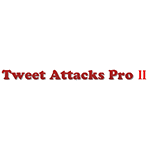 Tweet Attacks Pro 1