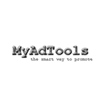 Myadtools