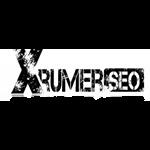XRumer SEO